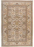Sultanabad Rug, 13X20