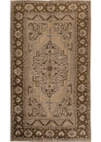 Antique Khotan Rug, 7X13