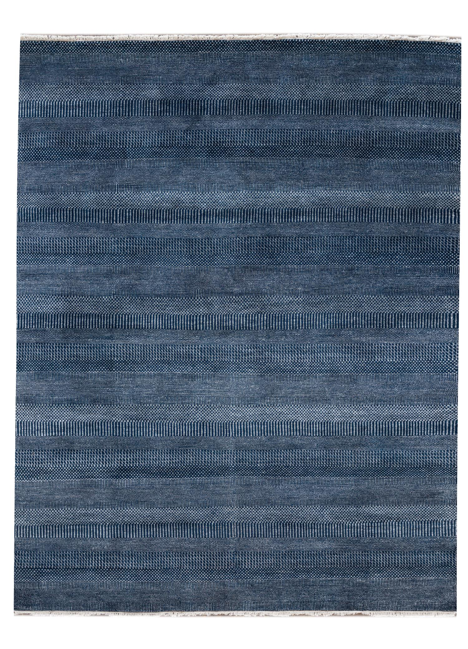 21st Century Contemporary Savannah Rug, 8x10