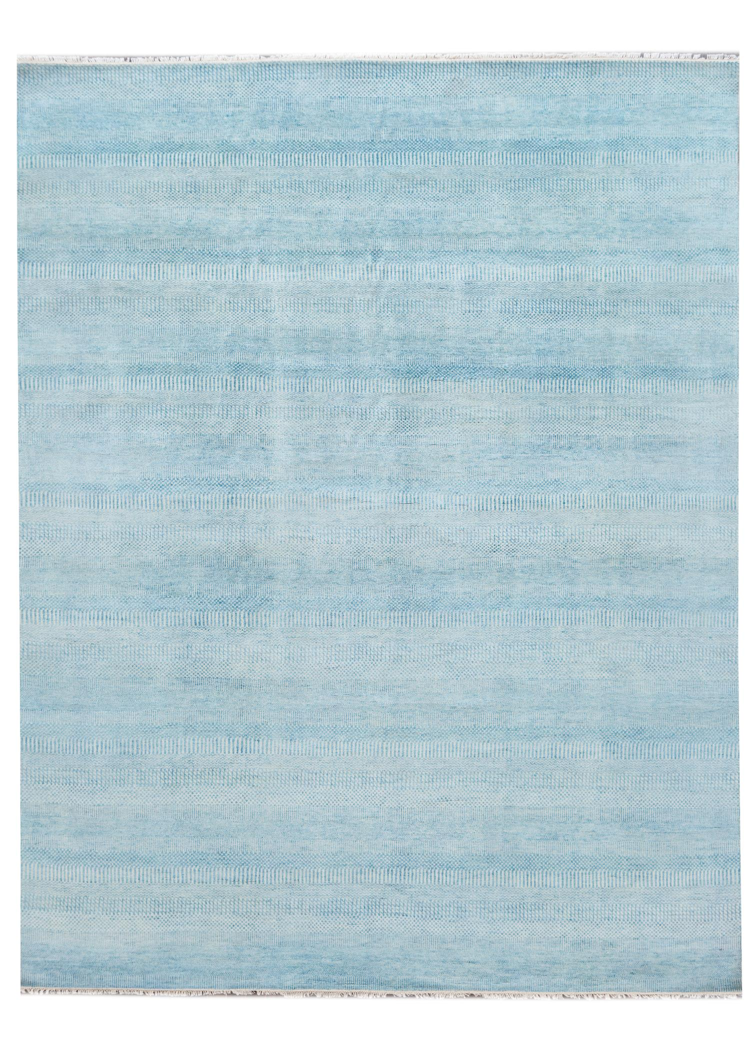 21st Century Contemporary Savannah Rug, 10x13