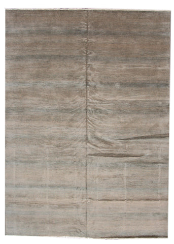 Contemporary Savannah Rug, 10X14