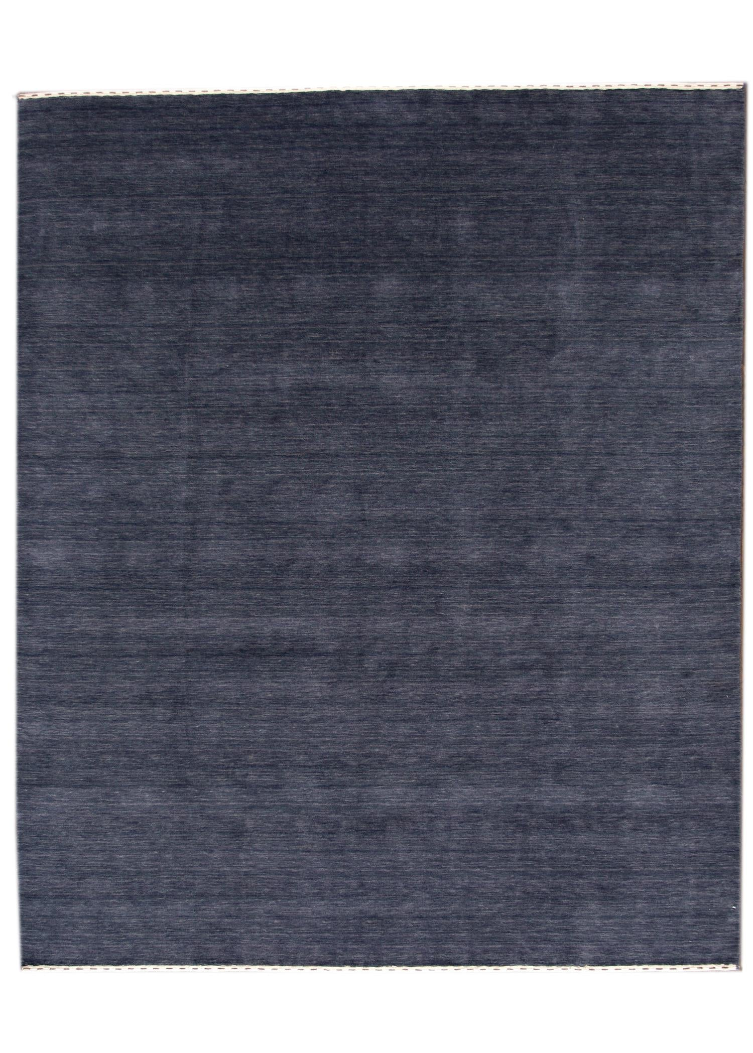 Contemporary Gabbeh Rug, 8X10