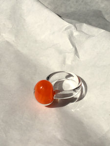 ADA RING - ORANGE