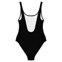 Load image into Gallery viewer, miss lonely one-piece bodysuit / swimsuit