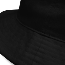 Load image into Gallery viewer, ¯\_(ツ)_/¯ bucket hat