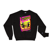 Load image into Gallery viewer, hot melodías champion sweatshirt