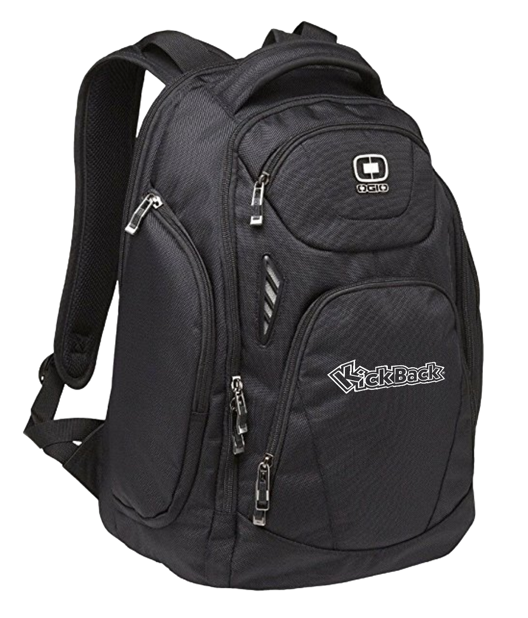 BACKPACK - Ogio