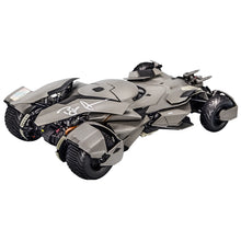 Load image into Gallery viewer, Ben Affleck Autographed Batman v Superman: Dawn of Justice 1:18 Scale Die-Cast Elite Batmobile