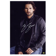 Load image into Gallery viewer, Eric Bana Autographed 16×24 Classic Photo