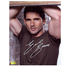 Load image into Gallery viewer, Eric Bana Autographed 8×10 Portrait Photo