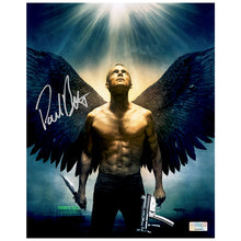 Load image into Gallery viewer, Paul Bettany Autographed Legion 8×10 Photo