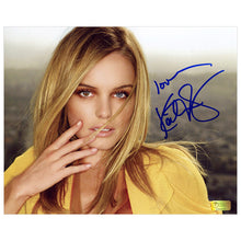 Load image into Gallery viewer, Kate Bosworth Autographed Cityscape 8x10 Photo
