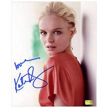 Load image into Gallery viewer, Kate Bosworth Autographed Vogue Cover 8x10 Photo