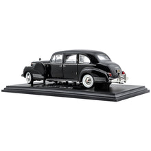 Load image into Gallery viewer, Al Pacino Autographed The Godfather 1:18 Scale Die-Cast 1941 Packard Super Eight One-Eighty
