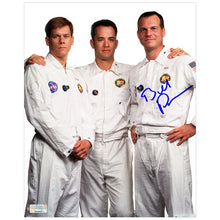 Load image into Gallery viewer, Bill Paxton Autographed Apollo 13 8x10 Photo