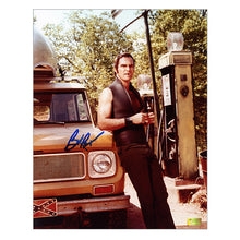 Load image into Gallery viewer, Burt Reynolds Autographed Deliverance 8x10 Photo