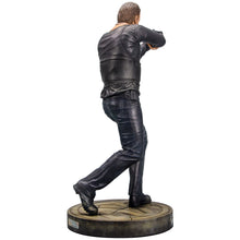"Load image into Gallery viewer, Kiefer Sutherland Autographed 24 Jack Bauer 19"" 1:4 Scale Statue"