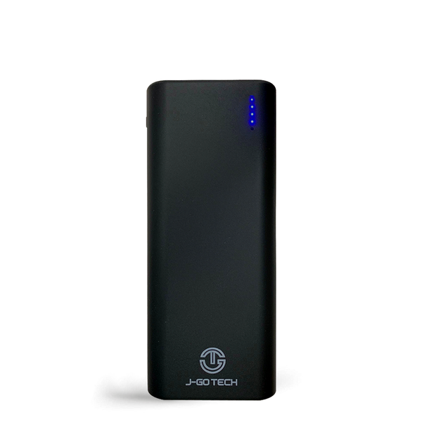 J-Go Tech Differcell 65W PD | 25000mAh USB C PD Power Bank by J-Go Tech