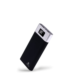 J-Go Tech RevAMP XL Power Bank | 22,000mAh by J-Go Tech