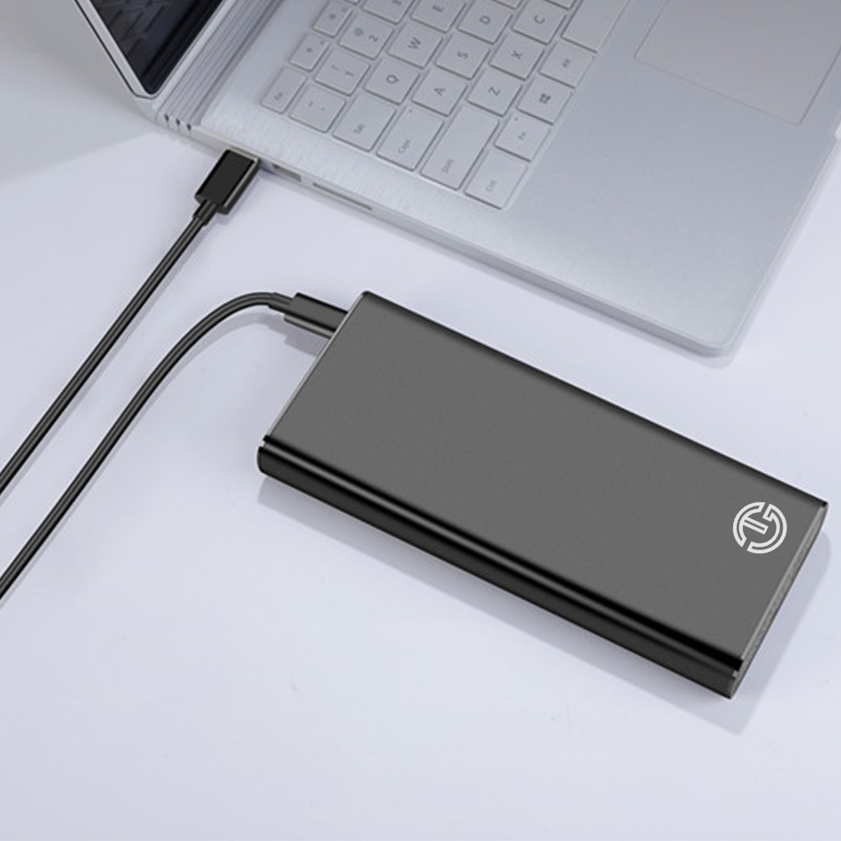 Z-Series 100W PD | 26800mAh USB C PD POWER BANK