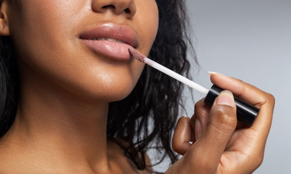 The Origins of Lip Gloss: A Short History