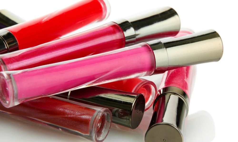 Tips for Marketing Your Cosmetics