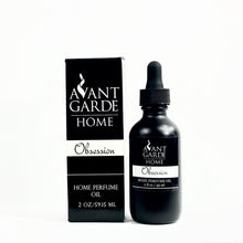 Load image into Gallery viewer, Avant-garde Home, Home Perfume Oil is the best diffuser oil.