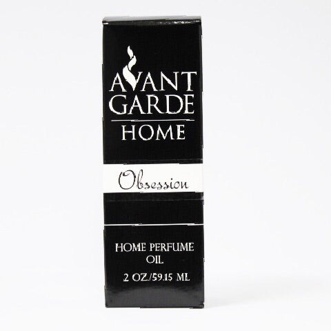 Avant-garde Home, Home Perfume Oil is the best diffuser oil.