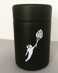 SkyTop Coffee Canister by Miir