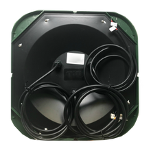 "Load image into Gallery viewer, GS50 -  8"" Outdoor Weather-Resistant Omnidirectional In-Ground Subwoofer"