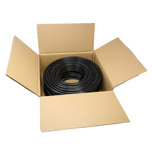 Load image into Gallery viewer, SPC414B-250  14AWG 4 Conductors Outdoor Speaker 250 Feet Wire Rated for Outdoor Direct Burial and in-Wall Installation Speaker Cable Oxygen Free Copper UL CL3