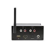 Load image into Gallery viewer, WBR12 Wifi(AirPlay2)&Bluetooth5.0 Transmitter &Receiver