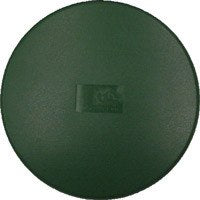 GS-5-LD - Replacement Lid (GS5)
