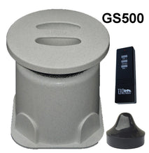 Load image into Gallery viewer, GS500 - Wireless Omni Speaker