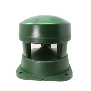 "B16 Premium 6.5"" In-Ground 360° Omnidirectional 70V Weather-Resistant Speaker (Single)"