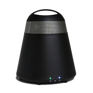 BLS6 - Portable Bluetooth Indoor-Outdoor Speaker