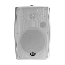 Load image into Gallery viewer, BPS560 - Outdoor Bluetooth 5 Patio Speaker (Single)