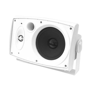 BPS560 - Outdoor Bluetooth 5 Patio Speaker
