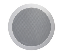 "Load image into Gallery viewer, TIC C7V6 Ceiling Speakers 6.5"" 8Ω 70V Water-Resistant / Set of 2 speakers"