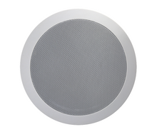 "Load image into Gallery viewer, TIC C8O6 Ceiling Speakers 6.5"" 8Ω Water-Resistant / Set of 4 speakers"