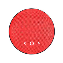Load image into Gallery viewer, TIC Cookie Ultra-Portable Outdoor Waterproof Bluetooth Speaker
