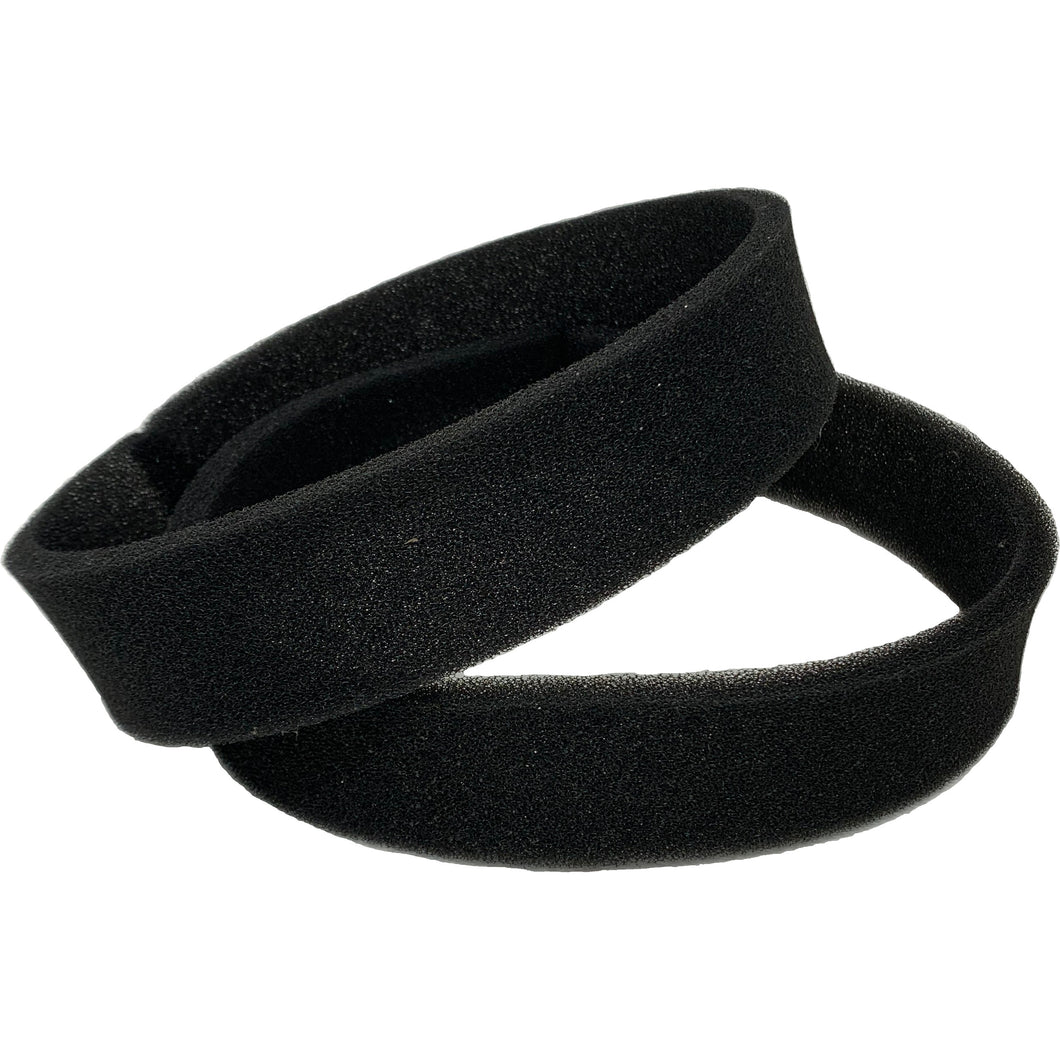 GS-5-FF - Replacement Foam Ring (GS5)