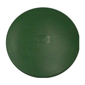 GS-8-LD - Replacement Lid (GS3/GS4/GS50)
