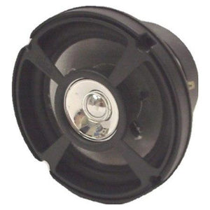 "SP-5-280 - 5"" Replacement Speaker Driver"