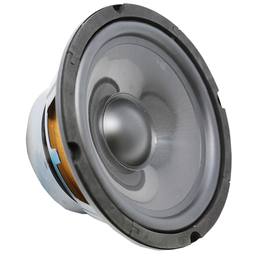 SP-8-S250 - Replacement Woofer Driver
