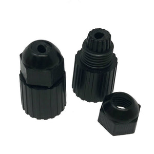 Replacement Wire Terminal Connectors