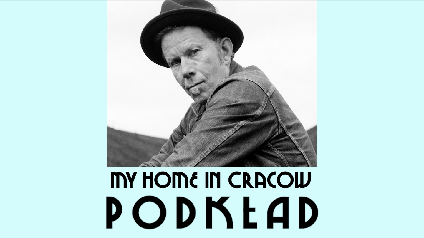 take me home tom waits backing track karaoke to sing lyrics podkład podklad tekst chords akordy do śpiewu