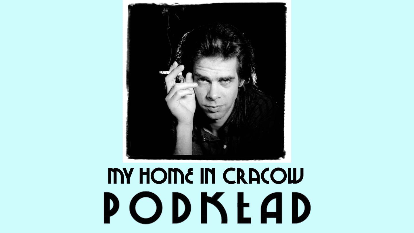 nick cave into my arms backing track karaoke instrumental piano to sing podklad do śpiewu professional lyrics tekst akordy chords