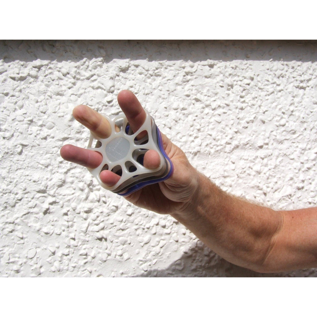 Hand Care - PowerFingers Antagonist Grip Training System