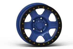 INNOV8 Racing Wheels Simulated Beadlock